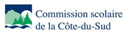 Commission scolaire de la Côte-du-Sud
