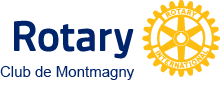 Maison Rotary - Club de Montmagny