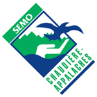 SEMO Chaudière-Appalaches