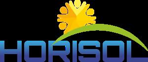 Mission - Horisol